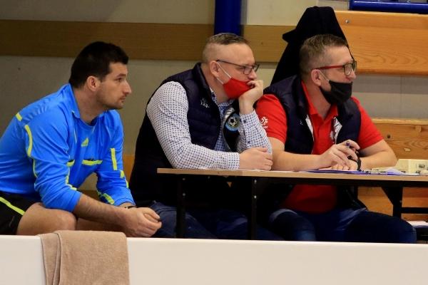 Orliki: Turniej o Puchar Prezesa ŚlZPN - eliminacje 10.01.2021