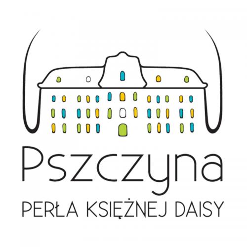 Gmina Pszczyna