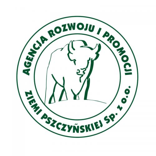 Agencja Rozwoju i Promocji Ziemi Pszczyskiej