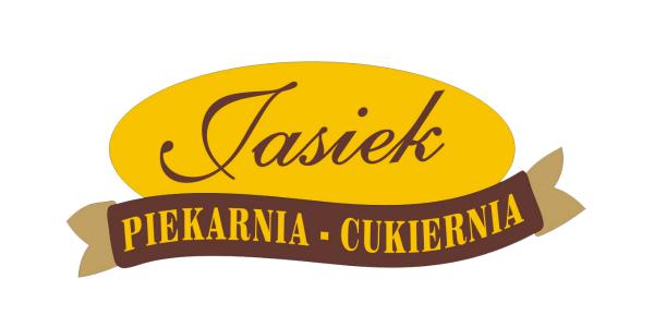 Piekarnia Jasiek