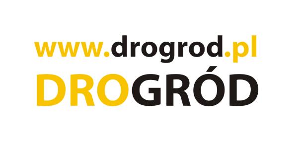 Drogród