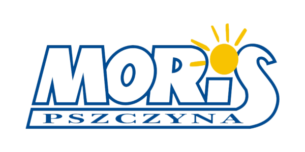 MORiS Pszczyna
