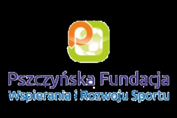 Pszczyńska Fundacja