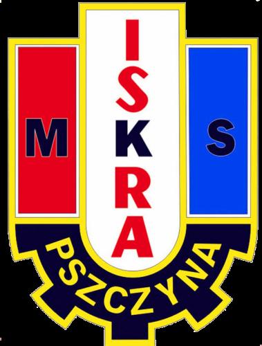 Marek Biela
