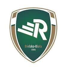 BTS Rekord II Bielsko-Biała