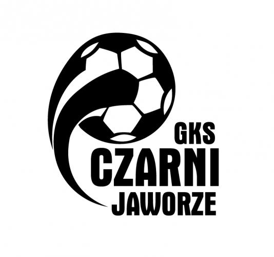 GKS Czarni Jaworze