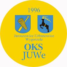 OKS JUWE Tychy-Jaroszowice