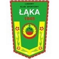 LKS Łąka